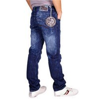 Denim Mens Wear