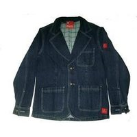 Mens Jackets