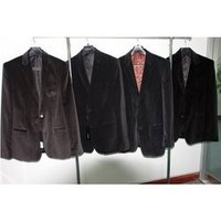 Mens Blazers