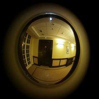 Door Eye