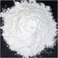 Silica Quartz Powder