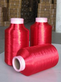  Industrial Fdy Yarn