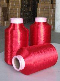 Industrial Fdy Yarn
