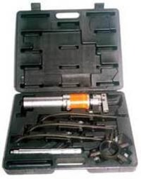 Hydraulic Kit