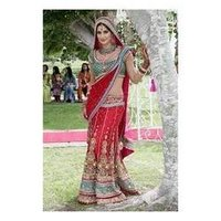 Wedding Designer Lehnga Cholis