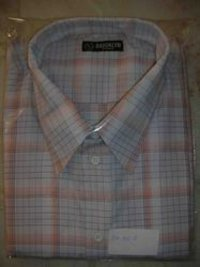 Gents Shirt