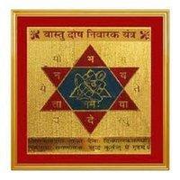 Vastu Dosh Services