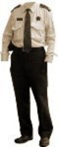Mens Long Sleeve Shirt And Pants