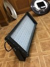 High Wattage LED Flood/Area Light