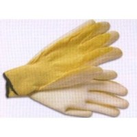 Nylon Gloves with PU-Coating on Full Palm