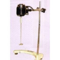 Lab Stirrer