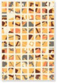Elegant Wall Tiles