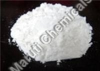 5 Sulphoisophthalic Acid Sodium Salt