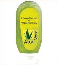 Aloevera All Purpose Gel