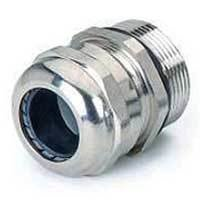 Metric Threaded Cable Glands