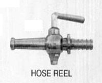 Hose Reel Branch Pipe