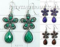 Kwll09068 25 Pair Of Hanging Earrings