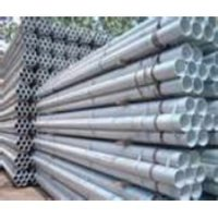 Stainless Steel Gi Pipe