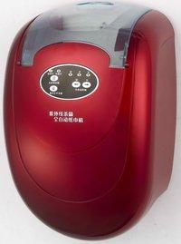 Auto Tissue Dispenser Infrared Sensor Dispenser