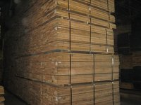 Red Oak Boards
