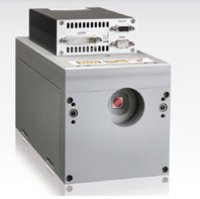 Active Q-Switch Pulsed Dpss Laser Helios Series