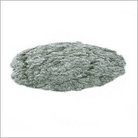 Steelwool Fibers Powder