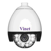 IR High Speed Dome Camera