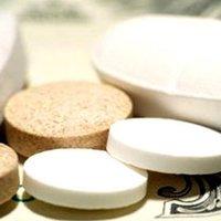Arthritis Supplement