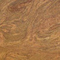 Colombo Juprana Gold Granite