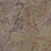 Colonial Dream Granite