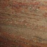 Desert Multicolour Granite