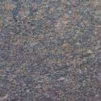 English Brown Granite