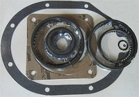 Ring Gasket Kit