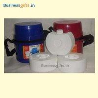 Khana-Pani Lunch Box