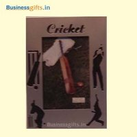 Cricket Photo Frame