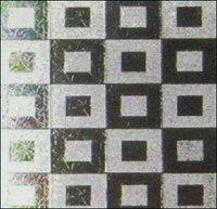 Designer Window Glass Film Glc-1049