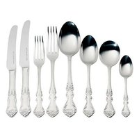 Kitchen Cutlery Set