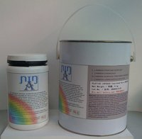 PLATIVE ISP3320 Anodizing Protective Paint