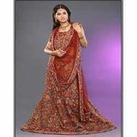 Designer Lehenga