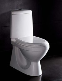 Bathroom Sanitary Ware