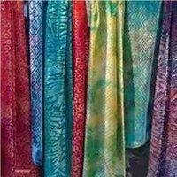 Dyeable Designer Dupatta