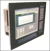Arp 1700 Series Expandable Panel Pcs