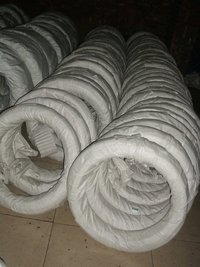 Armouring Wire