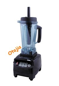 1500W Heavy Duty Blender Commercial Smoothie Maker Machine Ice Crusher OTJ-800