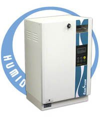 Fan Internal Type Electrode Steam Humidifier