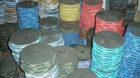 Non Woven Elastic Tape