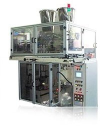 Multi Track Packaging Machine (12 Tracks)