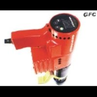 Electric Torque Wrenches - GFC Series