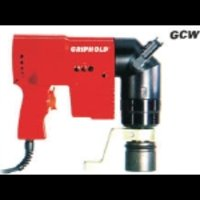 Electric Torque Wrenches - GCW Series