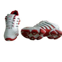Extra Padding Sports Shoes
